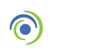 GDHConsulting